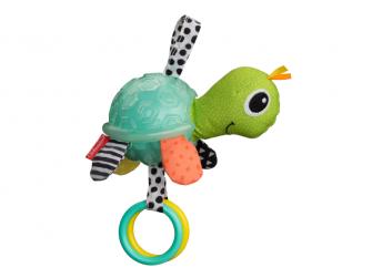 Závěsná želva Sensory