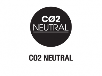 Přírodní kondicionér Super leaves s detox. účinkem - rozjasňující pro normální a mastné vlasy 240 ml 4