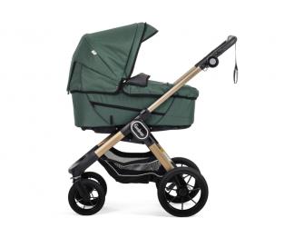 kočárek Nxt90 Eco Green 2019 5