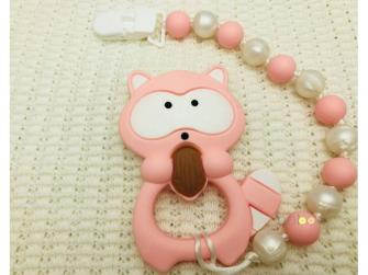 Kousatko Pink