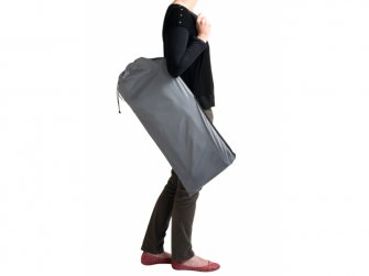 Zábrana cestovní Travel Safety 8