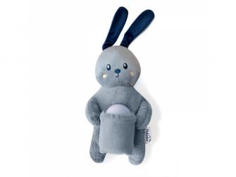 automatické noční světlo NOMADE GIFT BOX Bunny