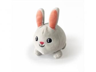 svítící mazlíček SHAKIES Rabbit
