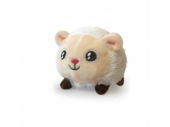 svítící mazlíček SHAKIES Sheep