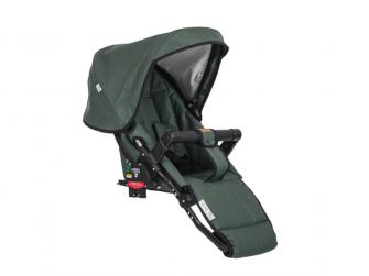 Viking/Double Viking sportovní sedačka Eco Green
