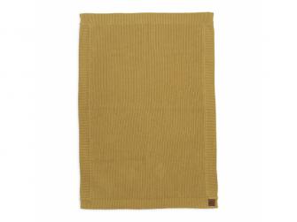 Vlněná deka Gold 2
