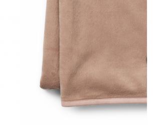 Sametová deka Faded Rose 3