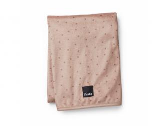 Sametová deka Northern Star Terracotta