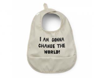 Bryndák Change the World