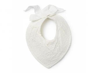 Suchý bryndák Embroidery Anglais