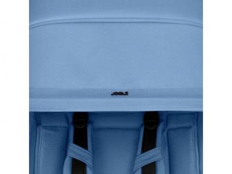 Aer kočárek | Splendid blue 2