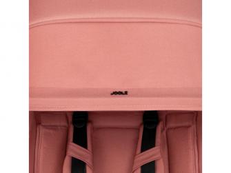 Aer kočárek | Absolute pink 4