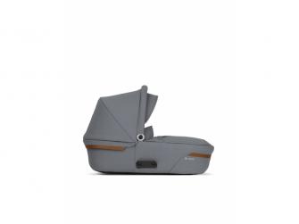 Hluboké lůžko Icon Vision Classic Grey