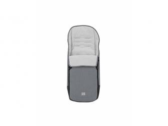 Fusak Icon Vision Classic Grey