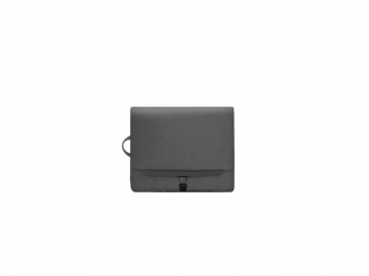 Přebalovací taška Icon Vision Titanium Grey
