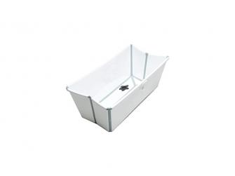 Špunt do vaničky Flexi Bath® 2