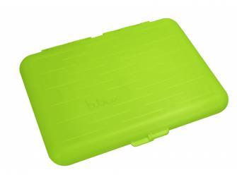Odkapávač-zelená 4