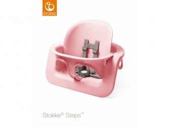 Baby Set Steps™ - Pink