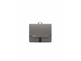 Přebalovací taška Icon Leisure Fjord