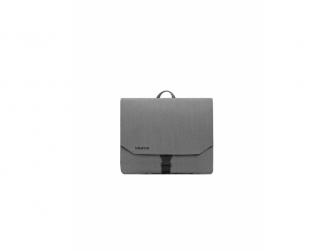 Přebalovací taška Icon Balance Granite