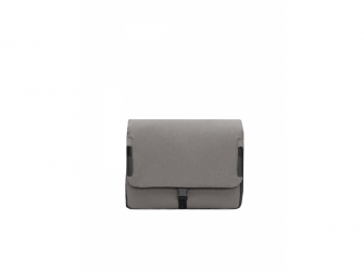 Přebalovací taška Evo Bold Warm Grey