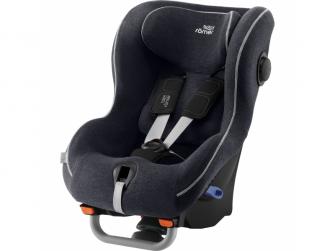 Potah Comfort Max-Way Plus, Dark Grey