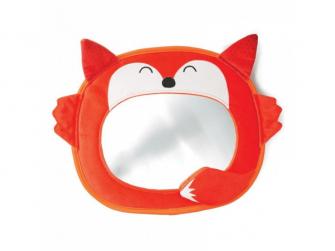 zrcátko Easy View Fox