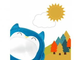 Zrcátko Easy View Owl 3