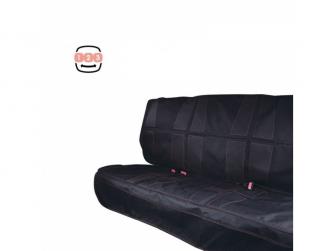 Chránič autosedadla Ultra Mat XXL 2