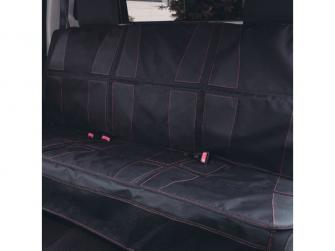 Chránič autosedadla Ultra Mat XXL 5