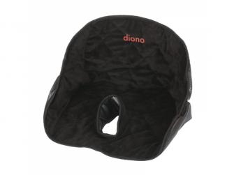 chránič autosedačky Ultra Dry Seat