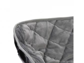 Chránič Ultra Dry Seat Grey 3