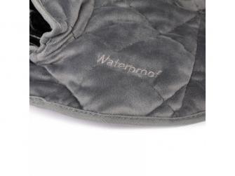 Chránič Ultra Dry Seat Grey 4