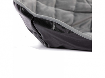 Chránič Ultra Dry Seat Grey 5