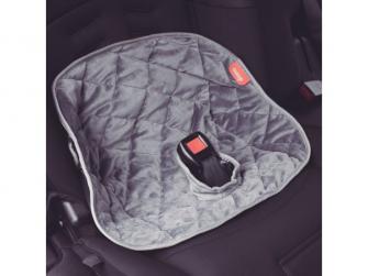 Chránič Ultra Dry Seat Grey 7