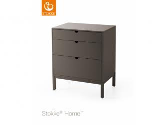 Komoda Home™ Hazy Grey