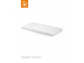 Matrace k postýlce Home™, White