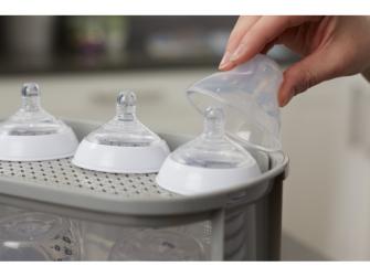 Sterilizátor elektrický parní Advanced 16