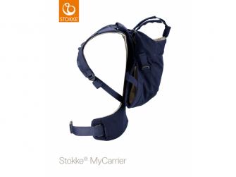 Nosítko MyCarrier™, Deep Blue 3