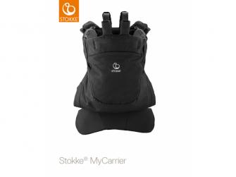 Nosítko MyCarrier™, Black 2