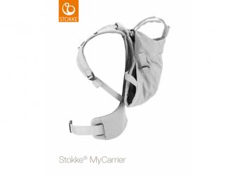 Nosítko MyCarrier™ Front, Grey 3