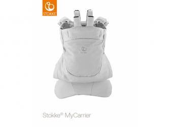 Nosítko MyCarrier™ Front, Grey 2