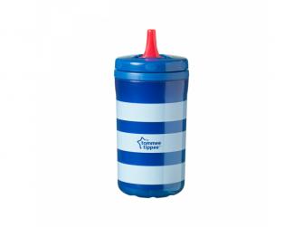 Termohrnek Free Flow Cool Cup 380ml 18m+ 4