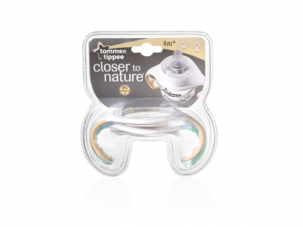 Držadla ke kojeneckým lahvím C2N 2 ks 3