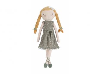 Panenka Julie 35cm 3