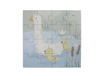 Puzzle Husa 4ks 3