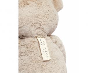 Medvěd Tally 3