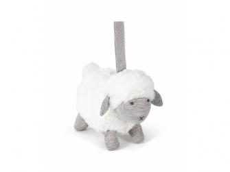 Závěsná ovečka