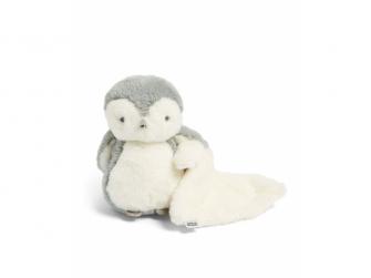 Svítící plyšový Tučňák
