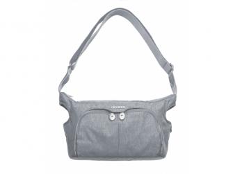 Přebalovací taška, Grey - DON010004